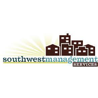 Southwest Management Services