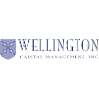 Wellington Capital Management