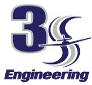 3S Engineering