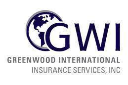 Greenwood International Insurance Services