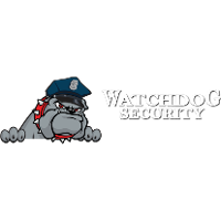 Watchdog Virtual Guard