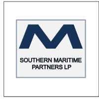 Southern Maritime Partners