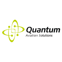 Quantum Aviation Solutions (Germany)