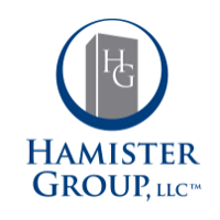 Hamister Group