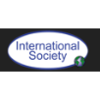 University Of Manchester International Society