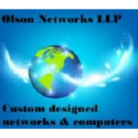 Olson Networks