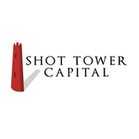 Shot Tower Capital
