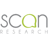 Scan-Research