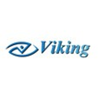 Viking Tech