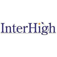 InterHigh Education