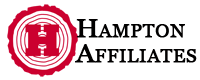 Hampton Lumber Sales