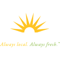 Suncrest USA