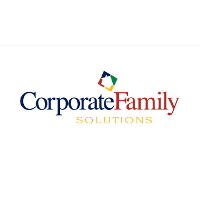 CorporateFamily Solutions