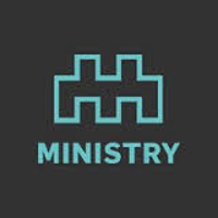 Ministry (Entertainment Software)