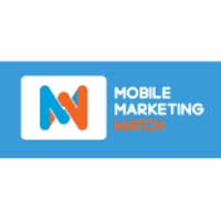 Mobile Marketing Watch