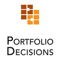 Portfolio Decisions?uq=w9if130k