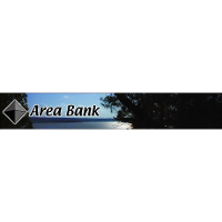 Area Bank