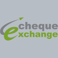 Cheque Exchange