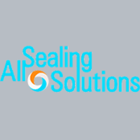 All Sealing Solutions