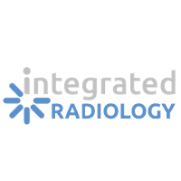 Integrated Radiology