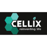 Cellix (Drug Discovery)