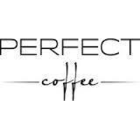 Perfect Coffee