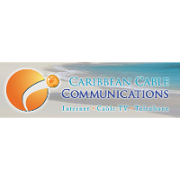 Caribbean Cable Communications Holding