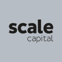 Scale Capital (Chile)