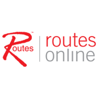 The Route Development Group