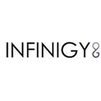 Infinigy engineering