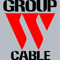 Group W Cable?uq=AFYHfsyn