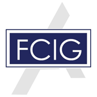 Florida Chartered Insurance Group (FCIG)
