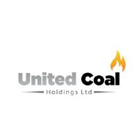 United Coal Holdings