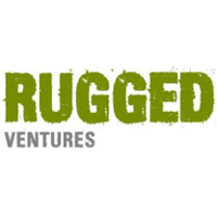 Rugged Ventures