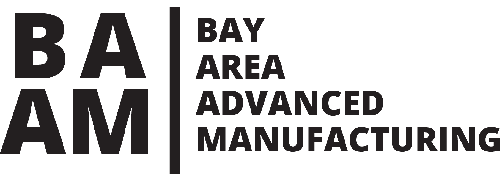 Bay Area Advanced Manufacturers