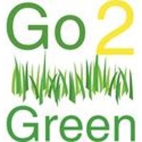 Go2Green Landscaping