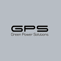 Green Power Solutions?uq=w9if130k