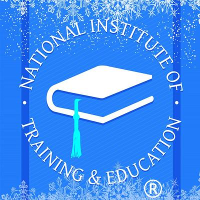 National Institute of Training & Education