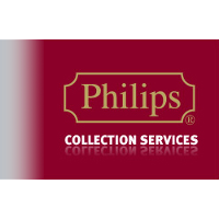 Philips Collection Services