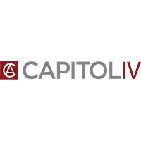 Capitol Investment Corporation