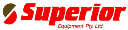 Superior Equipment Australia