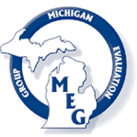 Michigan Evaluation Group