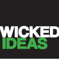 Wicked Ideas?uq=3Oe4kK1Z