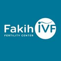 Fakih IVF Group
