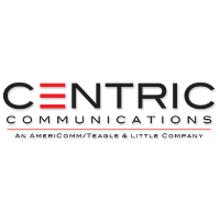 Centric Communications