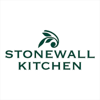 Stonewall Kitchens?uq=oeHSfu7P