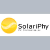 Solariphy