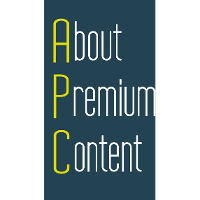 About Premium Content?uq=w9if130k