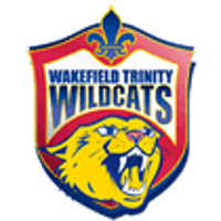 Wakefield Trinity Rugby League Club