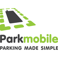 Parkmobile Group